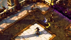 Sacred 3 Screenshot # 4