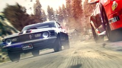 GRID 2 Screenshot # 2