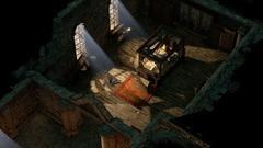 Chaos Chronicles Screenshot # 1