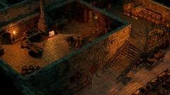 Chaos Chronicles Screenshot # 2