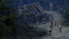 Chaos Chronicles Screenshot # 4