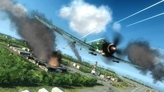 Air Conflicts: Pacific Carriers Screenshot # 7