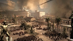 Total War: Rome II Screenshot # 2