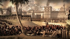 Total War: Rome II Screenshot # 3