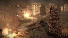 Total War: Rome II Screenshot # 4