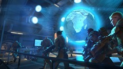 XCOM: Enemy Unknown Screenshot # 5