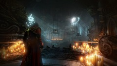 Castlevania: Lords of Shadow 2 Screenshot # 14