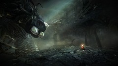 Castlevania: Lords of Shadow 2 Screenshot # 15