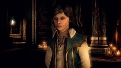Castlevania: Lords of Shadow 2 Screenshot # 18