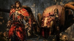 Castlevania: Lords of Shadow 2 Screenshot # 20