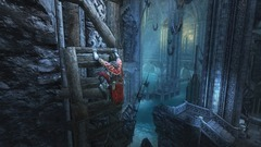 Castlevania: Lords of Shadow 2 Screenshot # 22