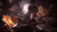 Castlevania: Lords of Shadow 2 Screenshot # 23