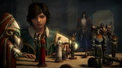 Castlevania: Lords of Shadow 2 Screenshot # 24