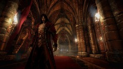 Castlevania: Lords of Shadow 2 Screenshot # 3