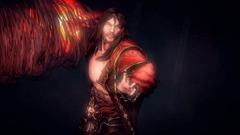Castlevania: Lords of Shadow 2 Screenshot # 8