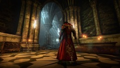 Castlevania: Lords of Shadow 2 Screenshot # 9