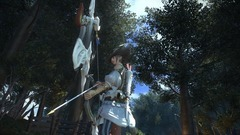 Final Fantasy XIV: A Realm Reborn Screenshot # 12