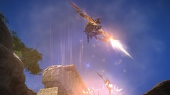 Final Fantasy XIV: A Realm Reborn Screenshot # 15