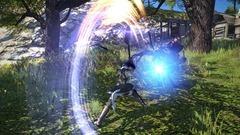 Final Fantasy XIV: A Realm Reborn Screenshot # 4