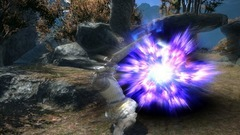 Final Fantasy XIV: A Realm Reborn Screenshot # 5
