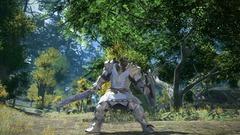 Final Fantasy XIV: A Realm Reborn Screenshot # 6