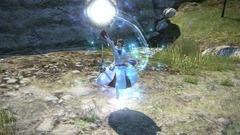Final Fantasy XIV: A Realm Reborn Screenshot # 8