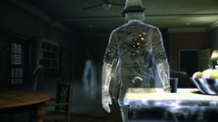 Murdered: Soul Suspect Screenshot # 11