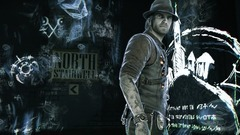 Murdered: Soul Suspect Screenshot # 12