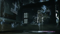 Murdered: Soul Suspect Screenshot # 13