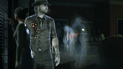 Murdered: Soul Suspect Screenshot # 15