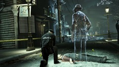 Murdered: Soul Suspect Screenshot # 3