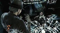 Murdered: Soul Suspect Screenshot # 5