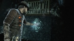 Murdered: Soul Suspect Screenshot # 6
