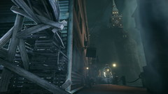 Murdered: Soul Suspect Screenshot # 8