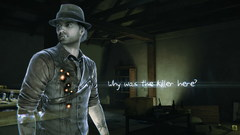 Murdered: Soul Suspect Screenshot # 9