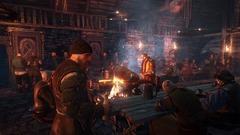 The Witcher 3: Wilde Jagd Screenshot # 10