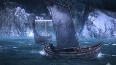 The Witcher 3: Wilde Jagd Screenshot # 11