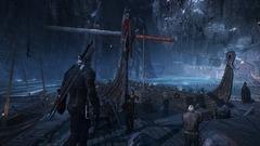 The Witcher 3: Wilde Jagd Screenshot # 15