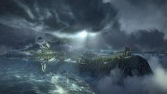 The Witcher 3: Wilde Jagd Screenshot # 3