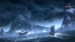 The Witcher 3: Wilde Jagd Screenshot # 6
