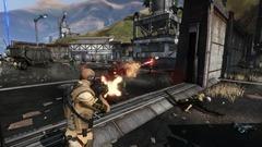 Defiance Screenshot # 26