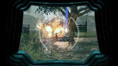 Defiance Screenshot # 27