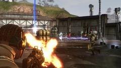 Defiance Screenshot # 28