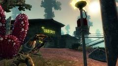 Defiance Screenshot # 34
