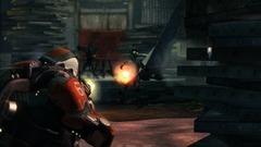Defiance Screenshot # 35