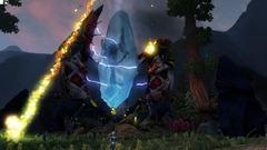Defiance Screenshot # 36