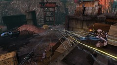 Defiance Screenshot # 38