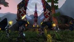 Defiance Screenshot # 39