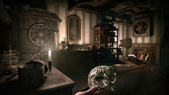 Thief Screenshot # 2