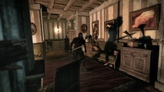 Thief Screenshot # 6